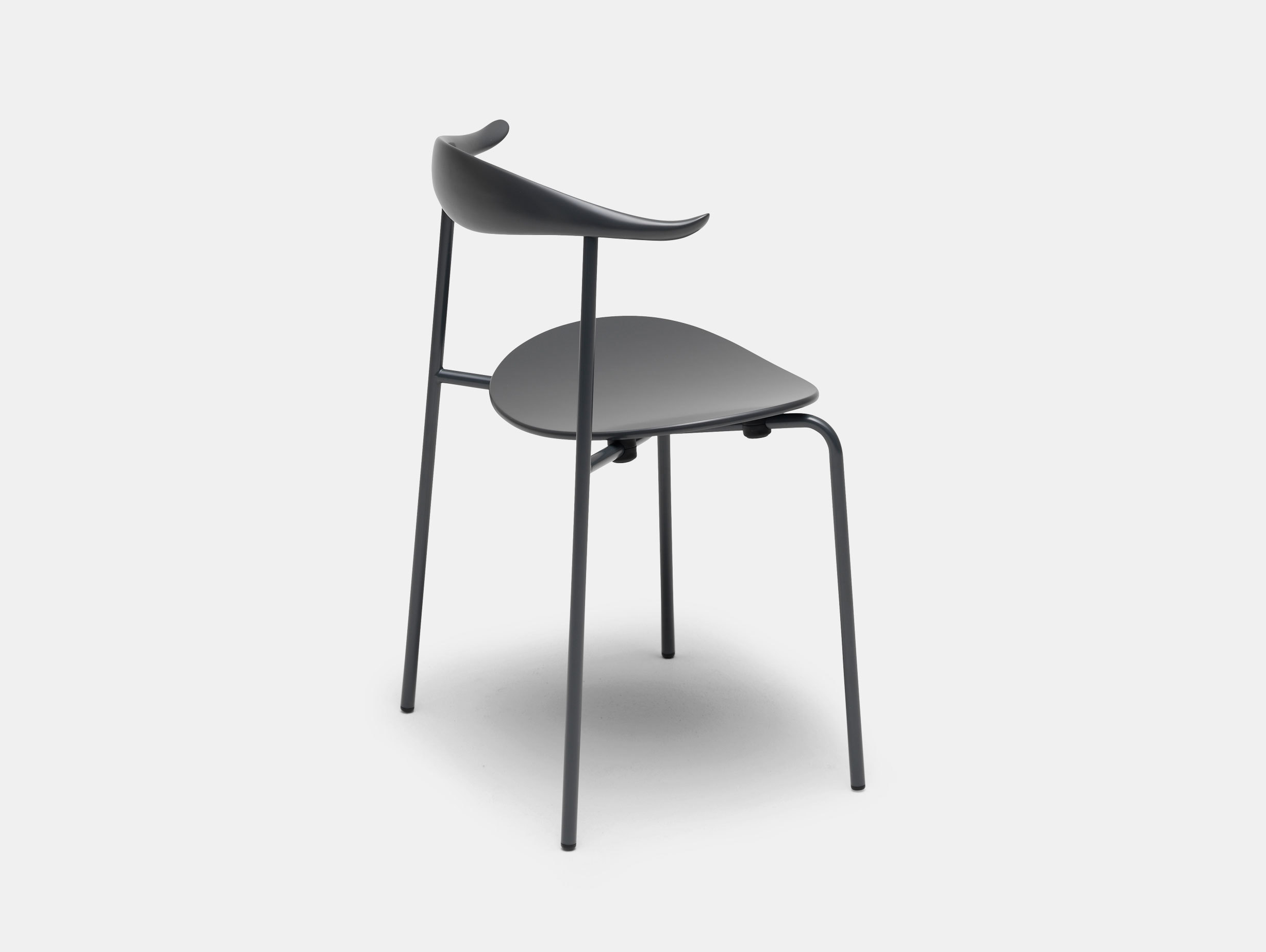 CH88 Dining Chair image 2