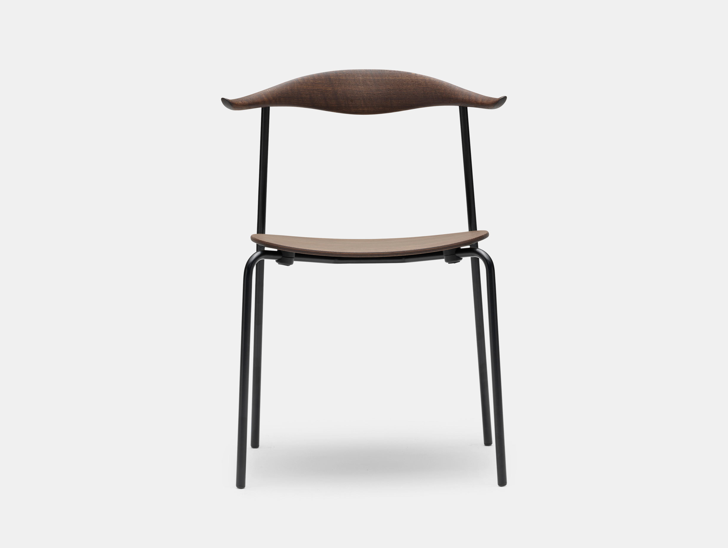 CH88 Dining Chair image 1