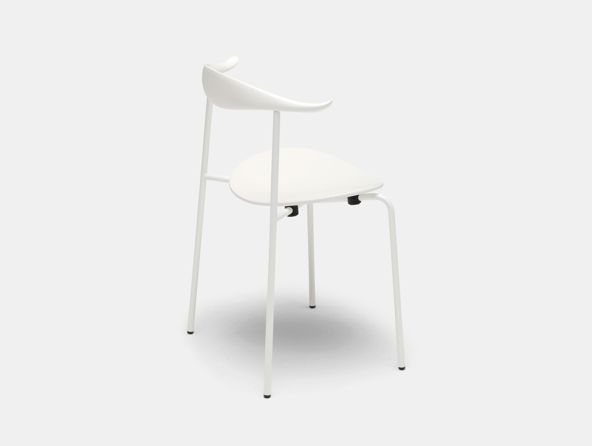 CH88 Dining Chair image 7