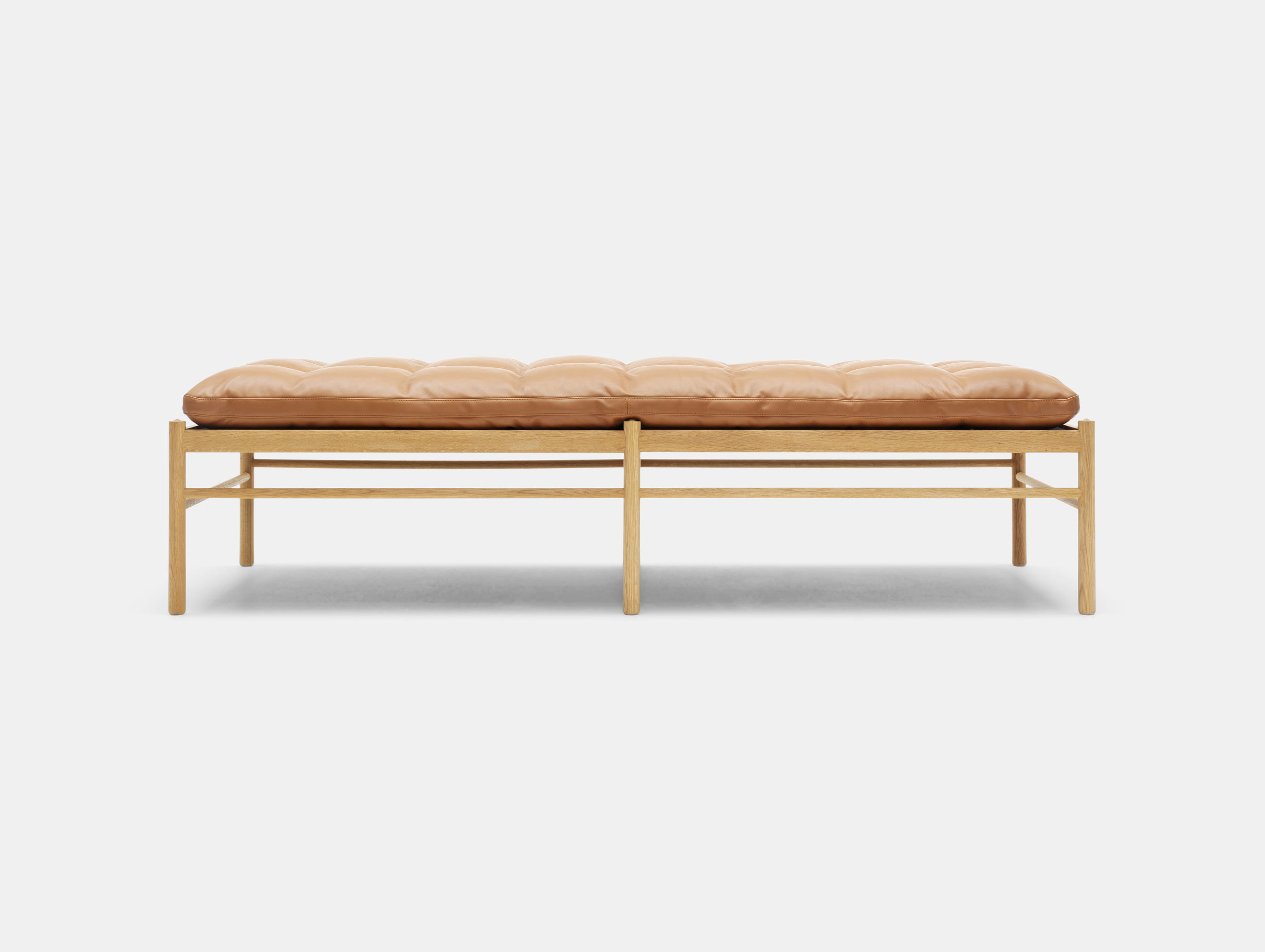 OW150 Daybed image 2