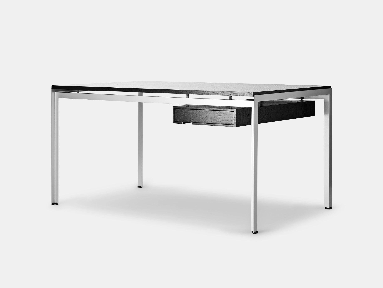 PK52a Student Desk image 2