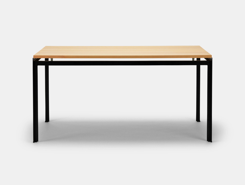 PK52a Student Desk image 1