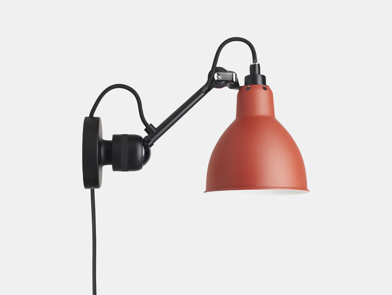 Lampe Gras No.304 Wall Lamp image 2