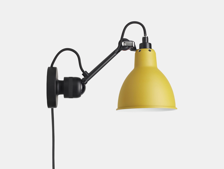 Lampe Gras No.304 Wall Lamp image 3