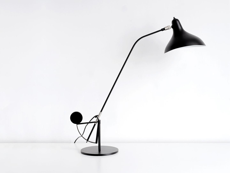 Dcw Mantis Bs3 Table Lamp 2 Bernard Schottlander