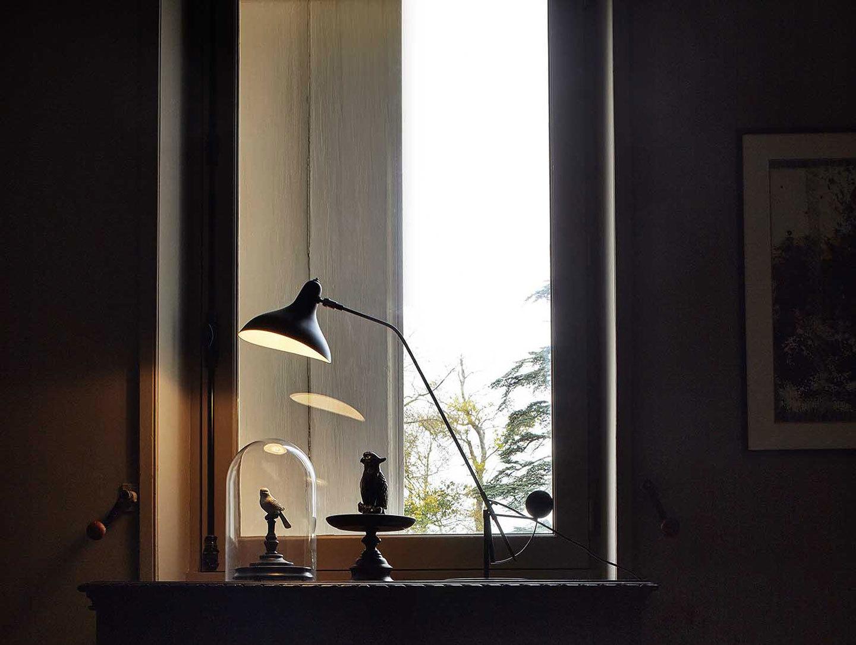 Dcw Mantis Bs3 Table Lamp 3 Bernard Schottlander