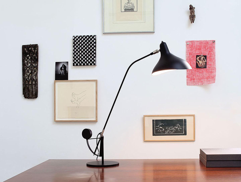 Dcw Mantis Bs3 Table Lamp 5 Bernard Schottlander