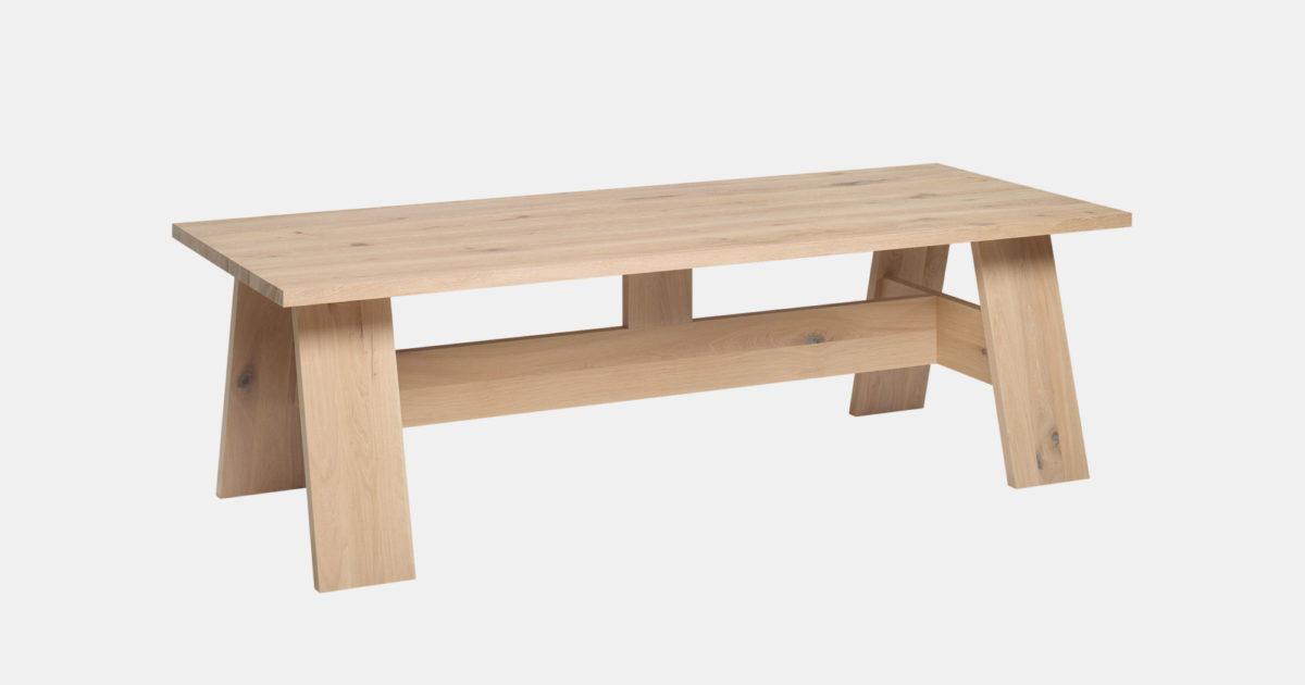 più popolare immagini ufficiali disegni attraenti Fayland Table