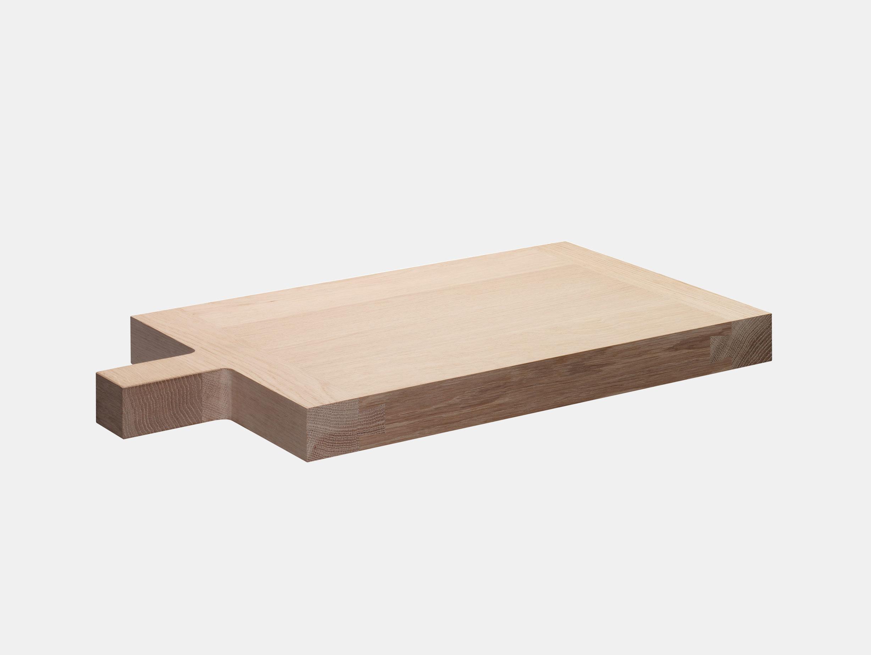 Chop Chopping Board image 1