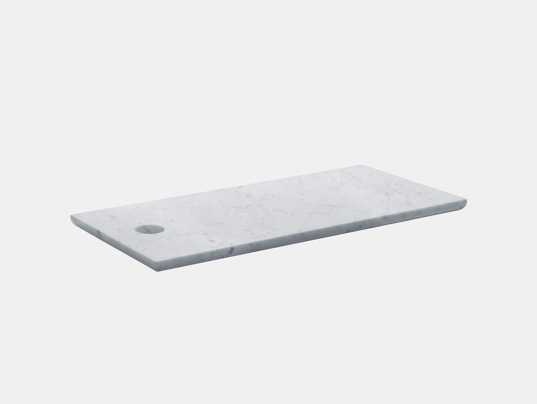 Cut Cutting Board image 3