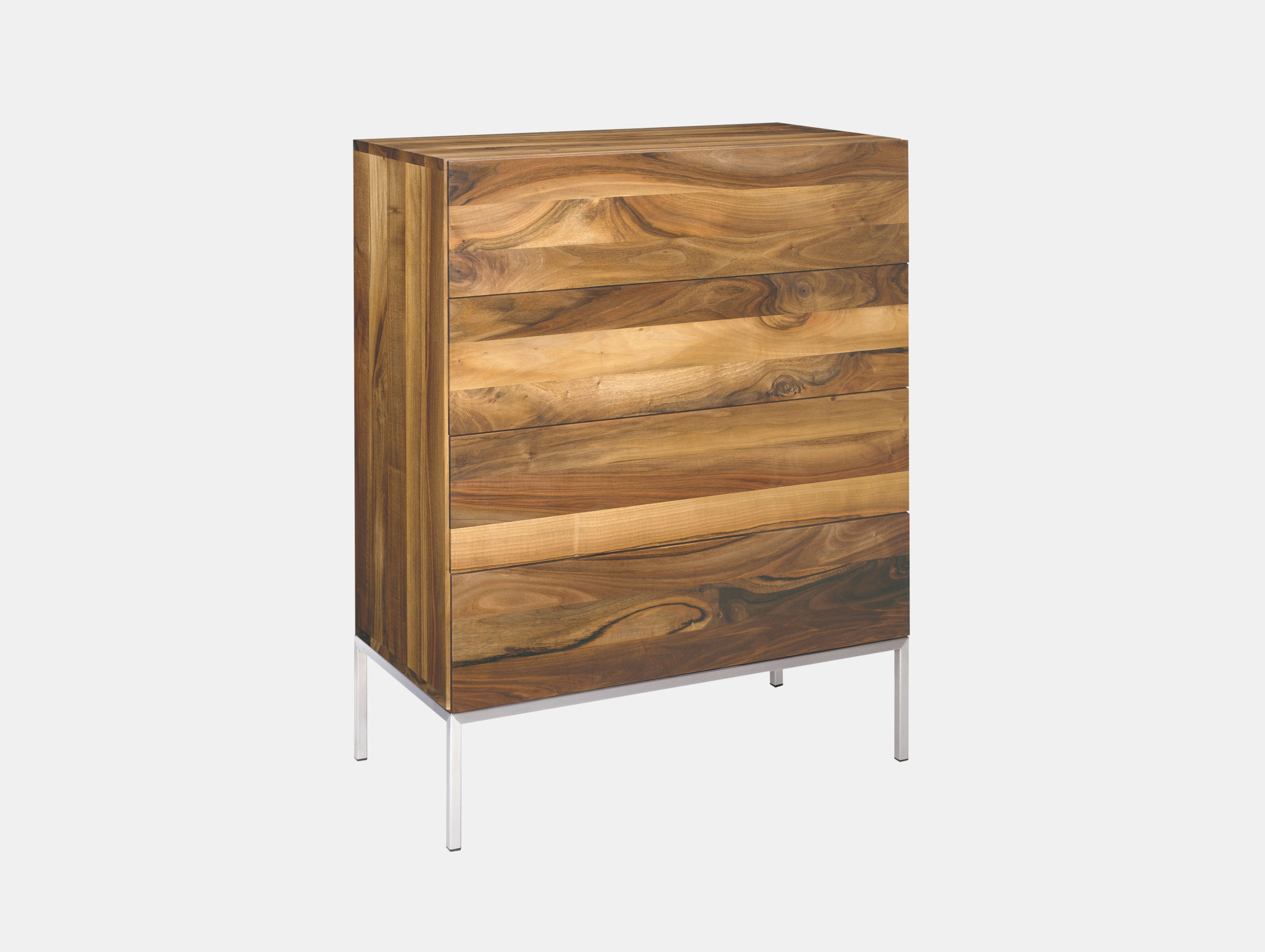 Fatima Chest of Drawers image 1