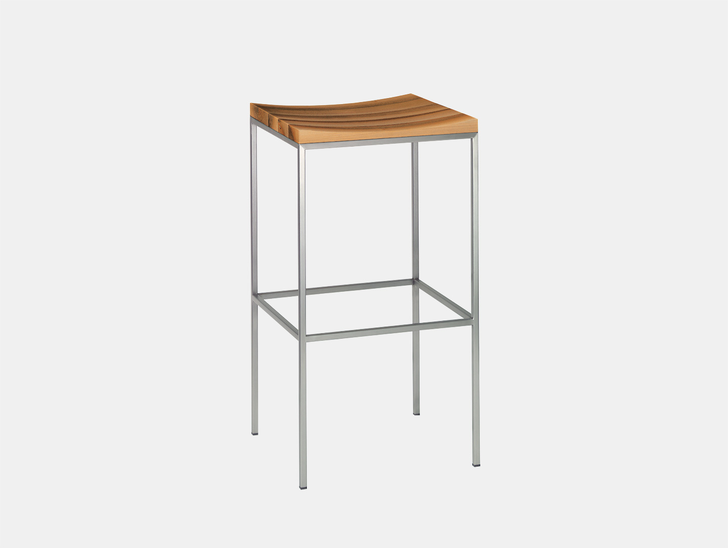 Grace Stool image 1
