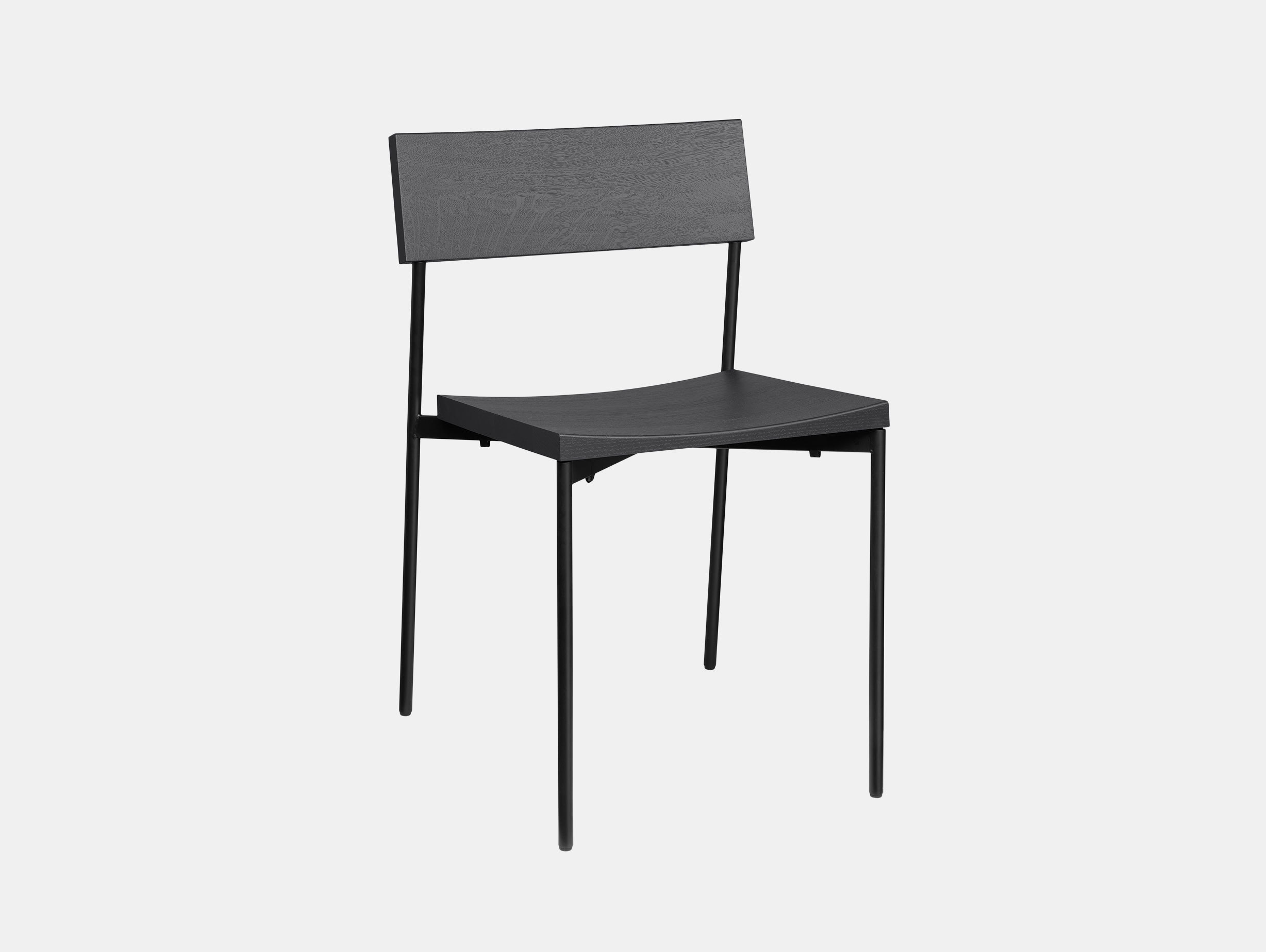 Henning Chair image 1