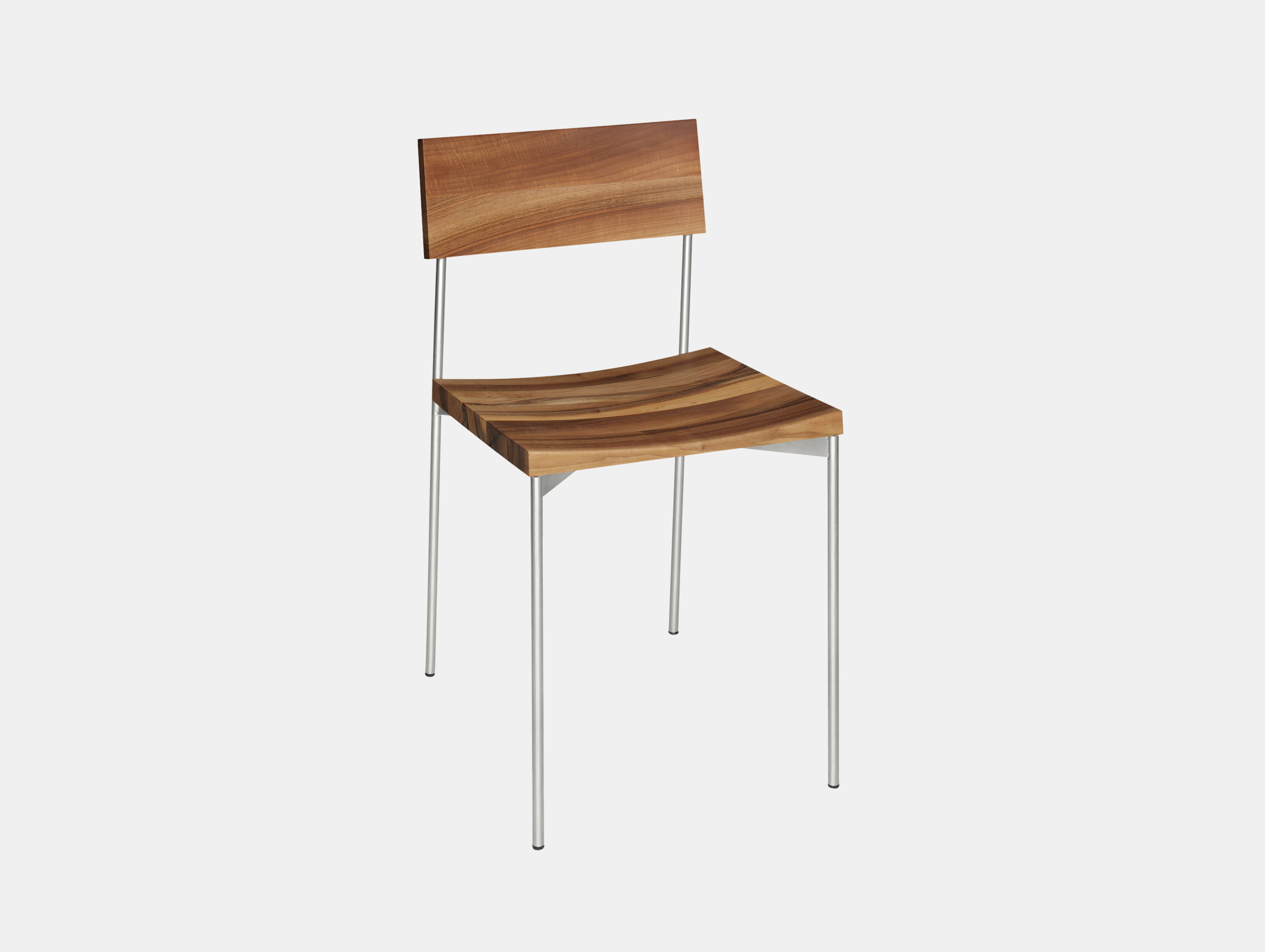 Henning Chair image 2