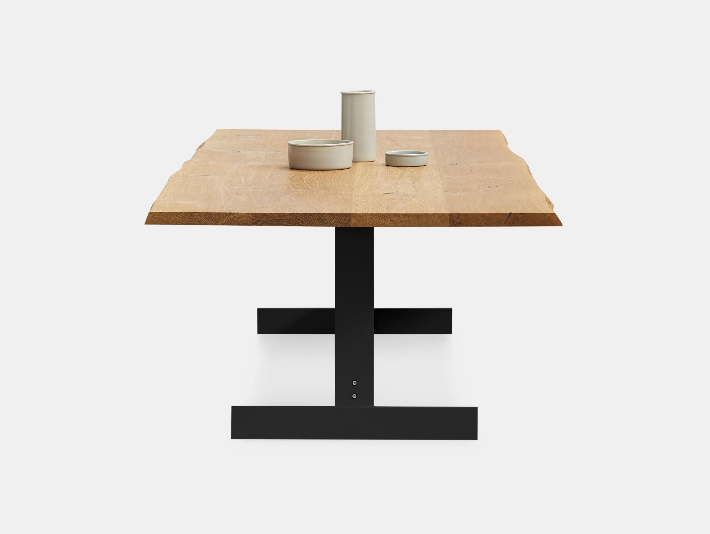 Kazimir RAW Table image 1