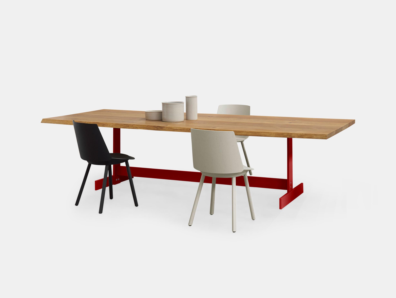 Kazimir RAW Table image 2