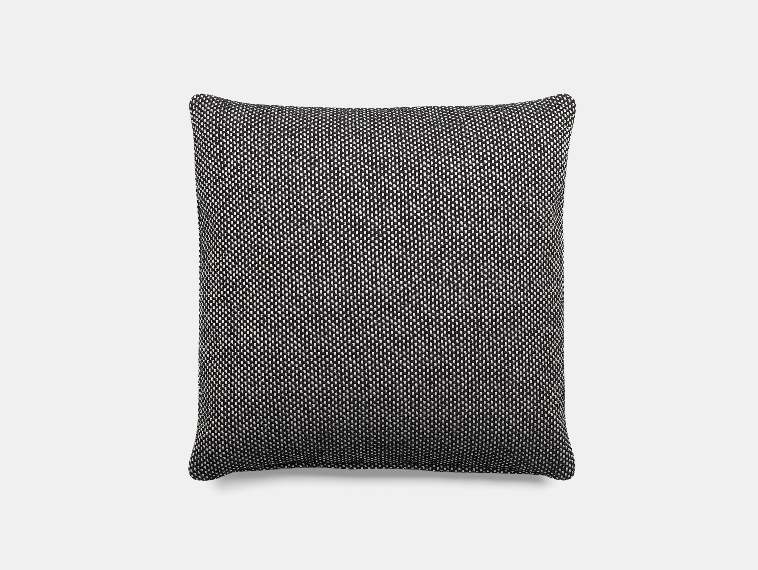 Nima Cushion image 3