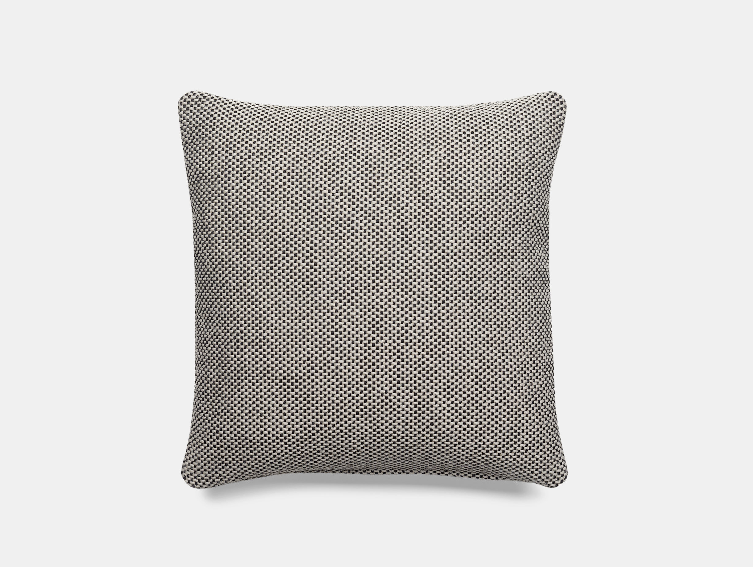 Nima Cushion image 2