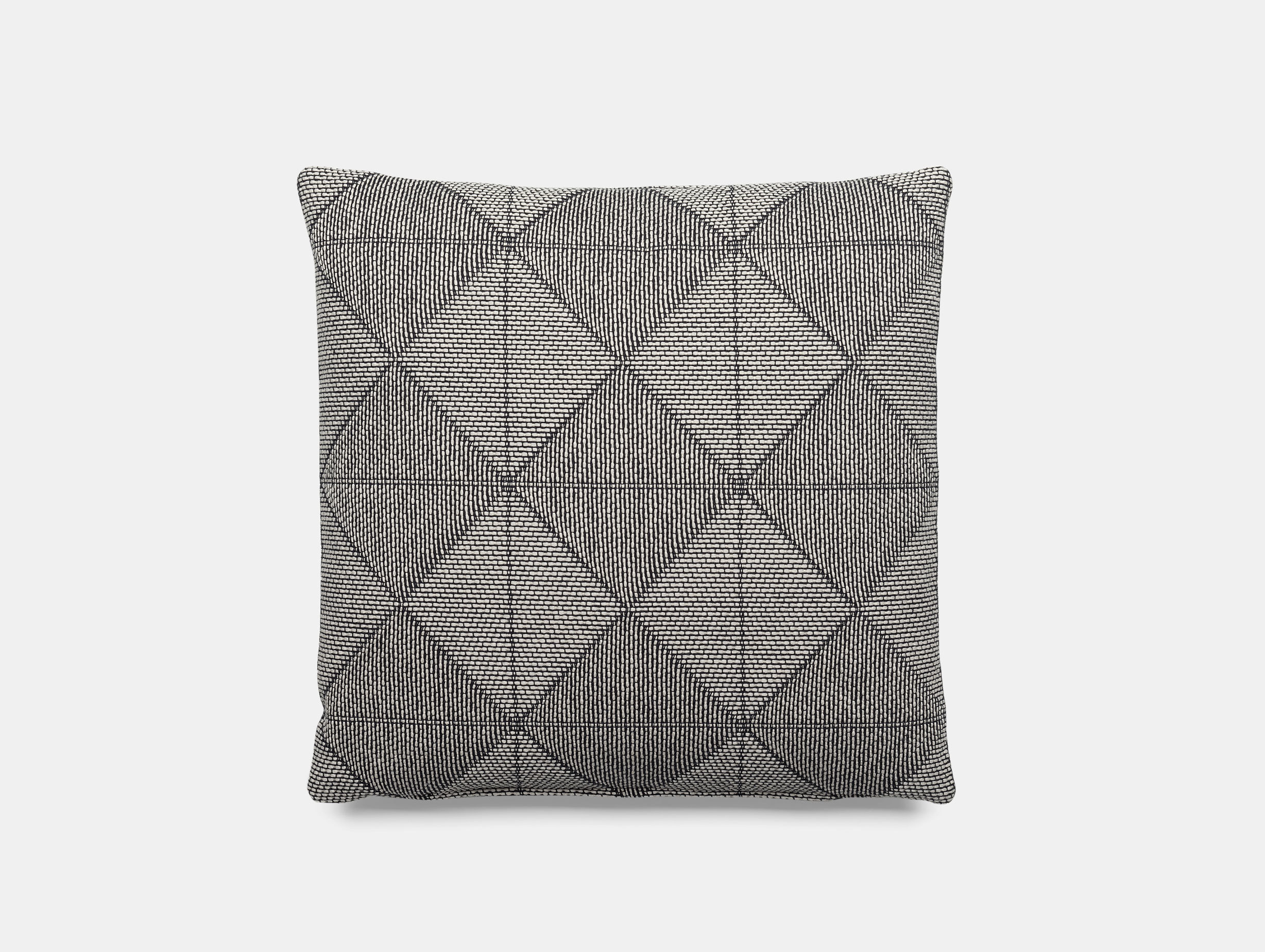 Nima Cushion image 1