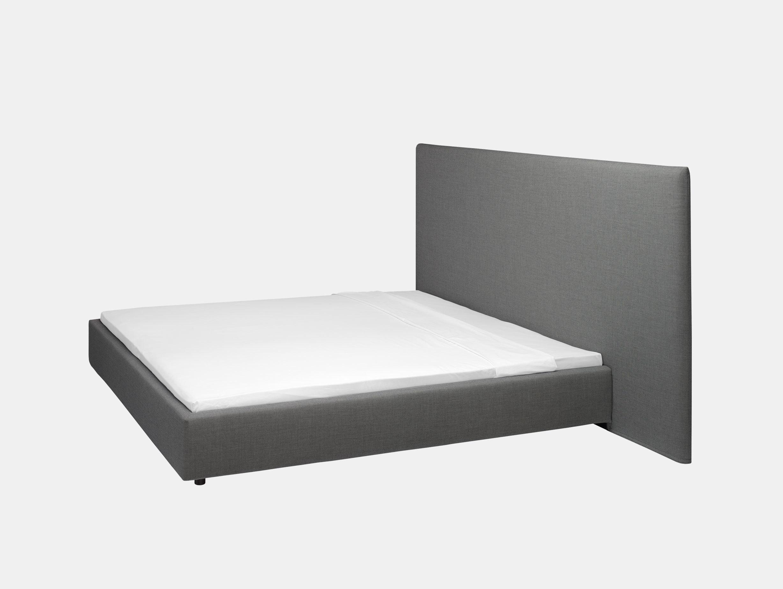 Pardis Bed image 1
