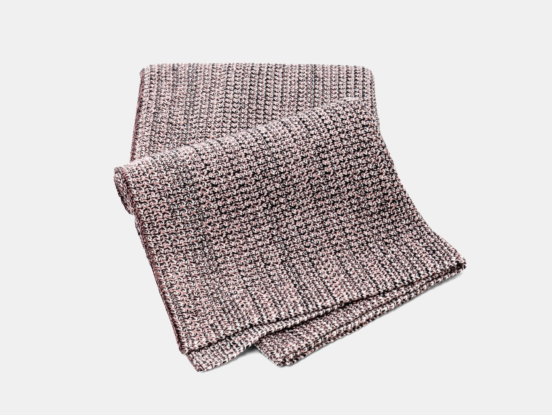 Rete Blanket image 2