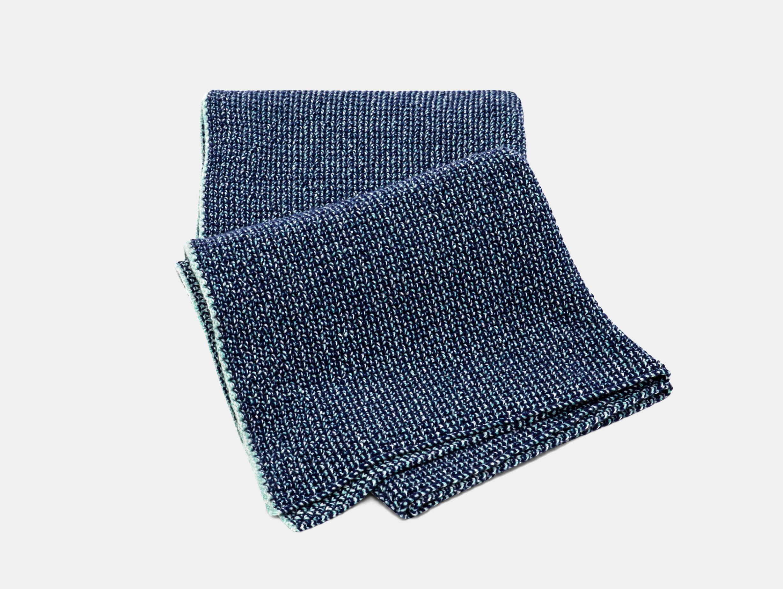 Rete Blanket image 3