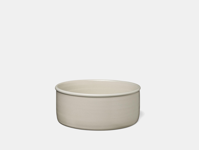 Salina Stoneware  image 5