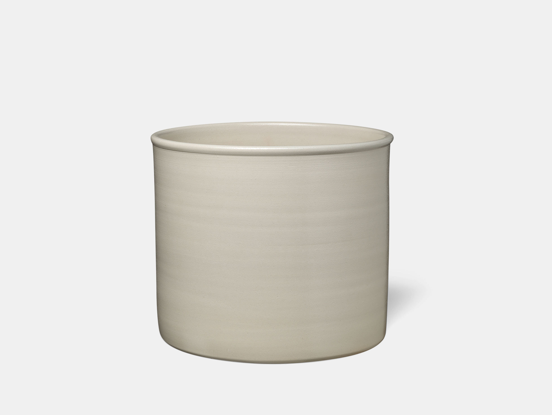 Salina Stoneware  image 4