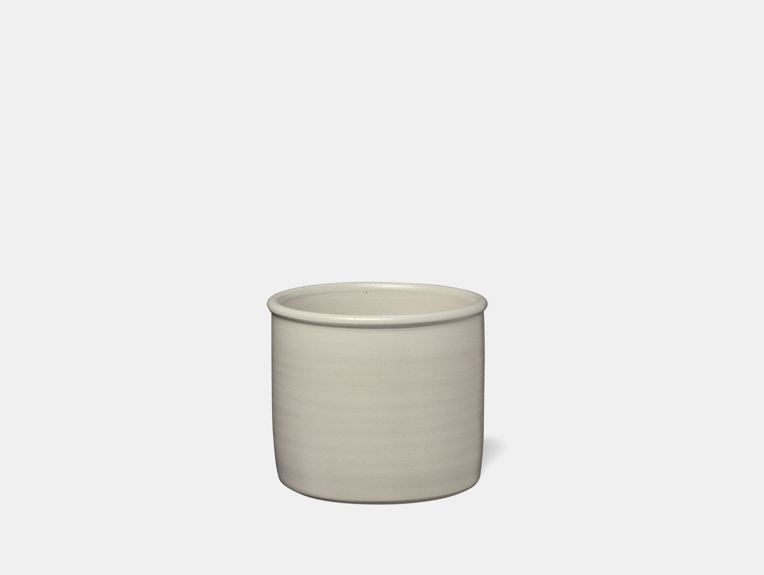 E15 Salina Stoneware Small Pot