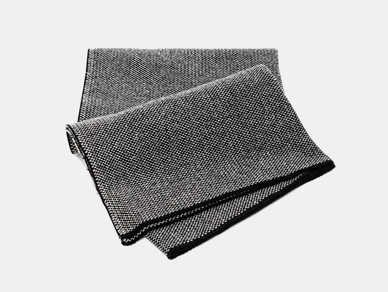 Tramato Blanket image 1