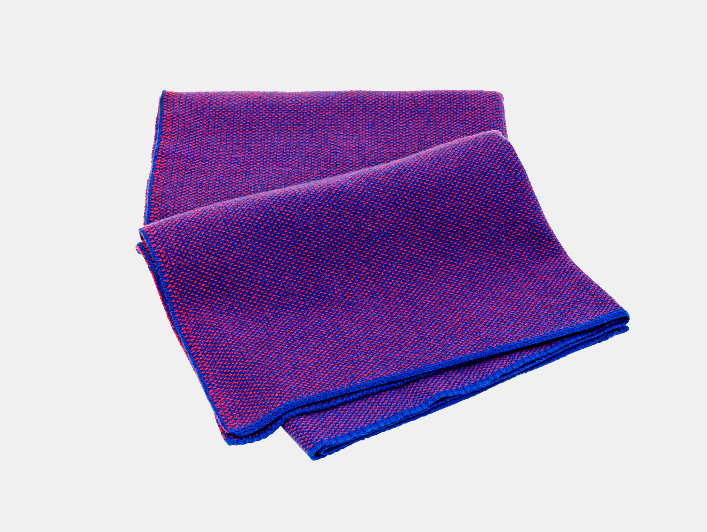 Tramato Blanket image 2