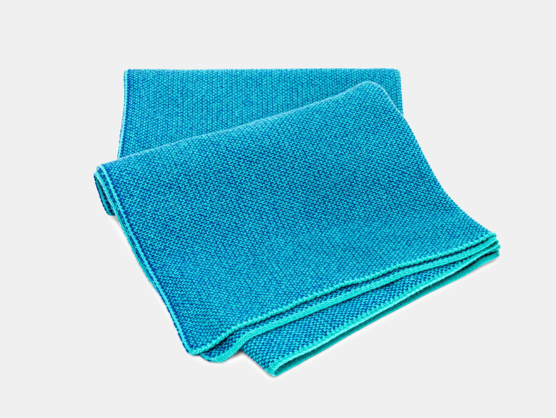 Tramato Blanket image 3