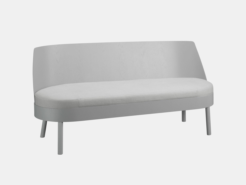 Bess Sofa  image 2