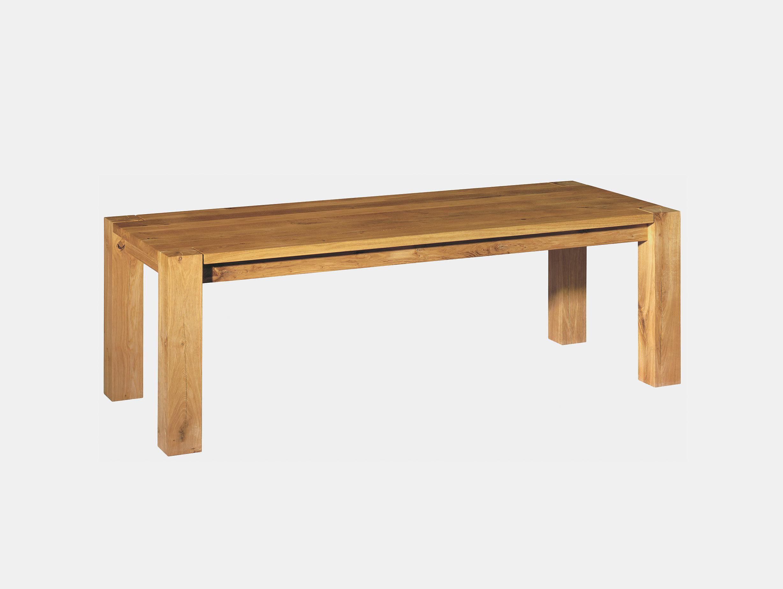 Bigfoot Table image 1