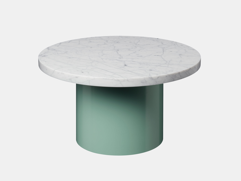 Enoki Table  image 1