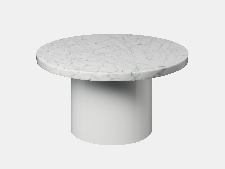 Enoki Table  image 2