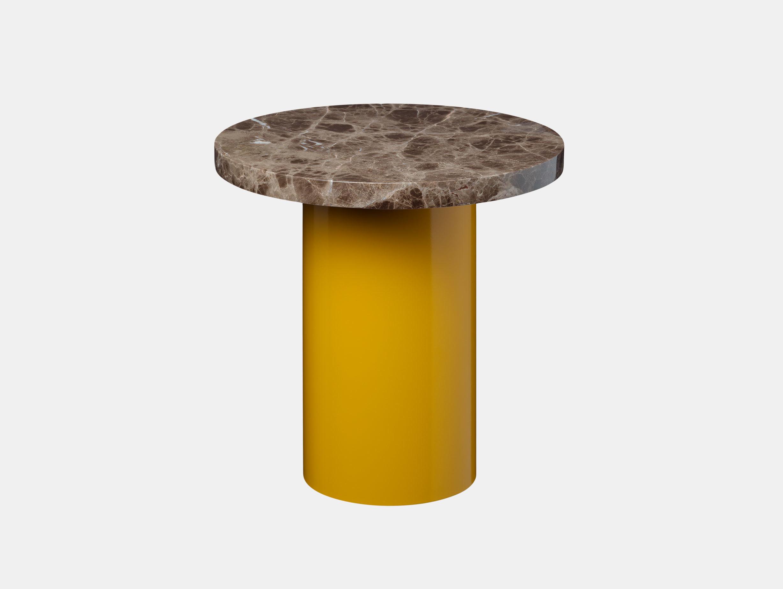 Enoki Table  image 6