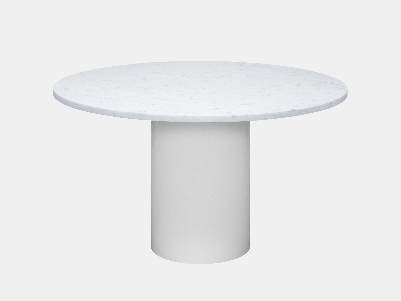 Hiroki Table image 1