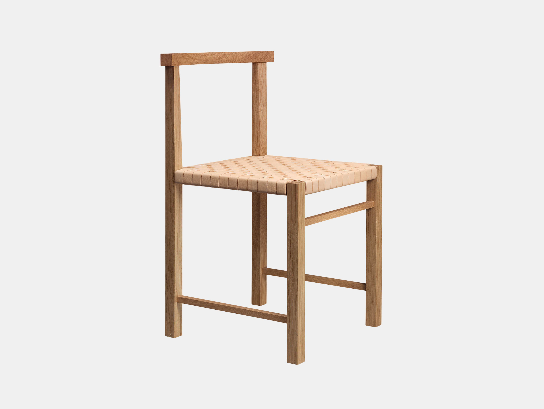 Karnak Chair image 4