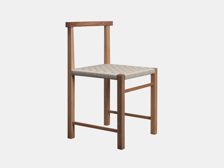 Karnak Chair image 1