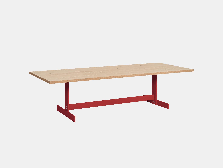 Kazimir Table image 3