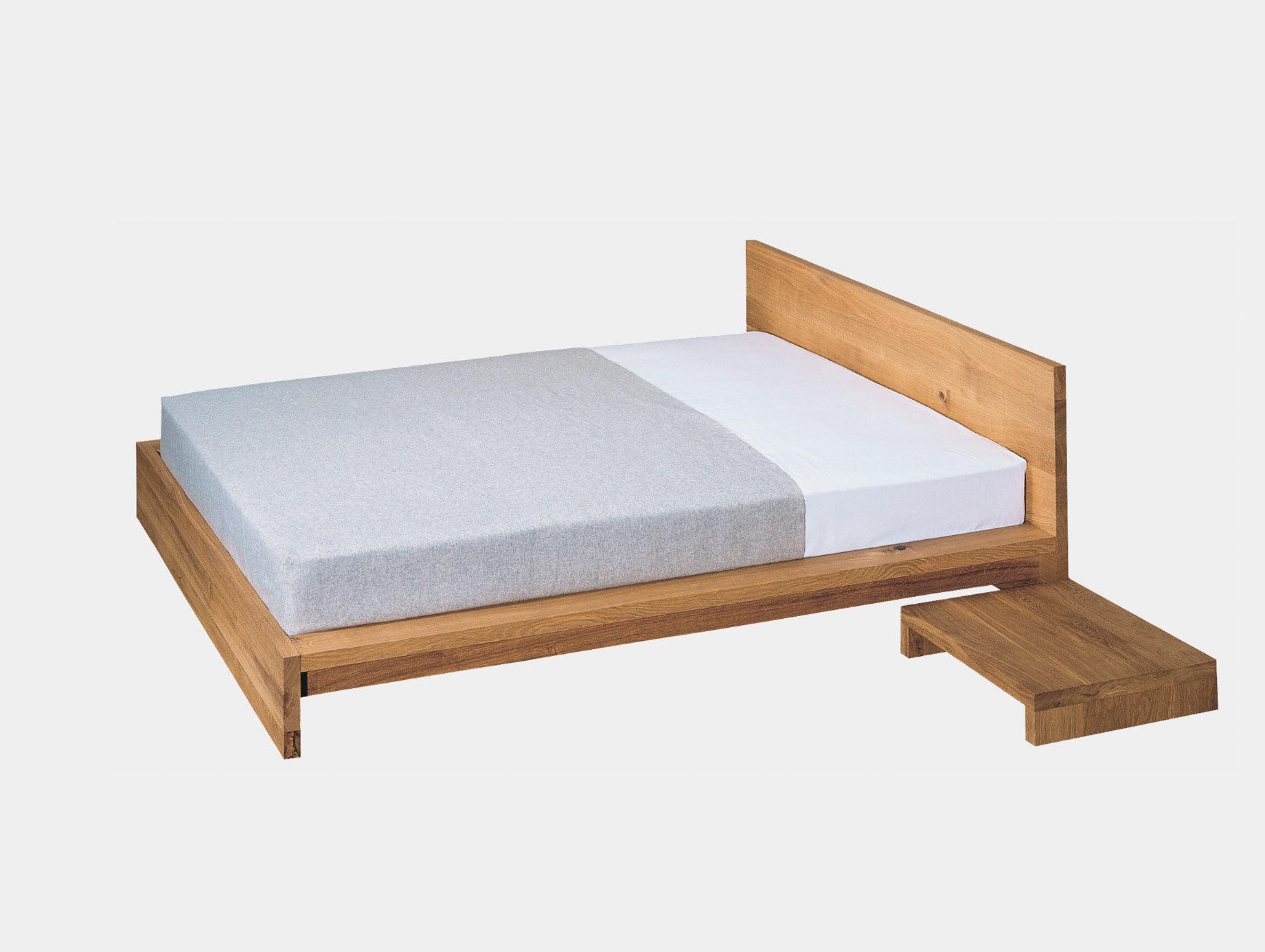 Mo Bed image 2