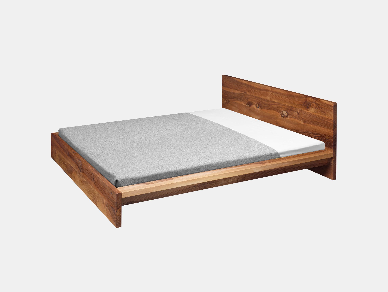 Mo Bed image 1