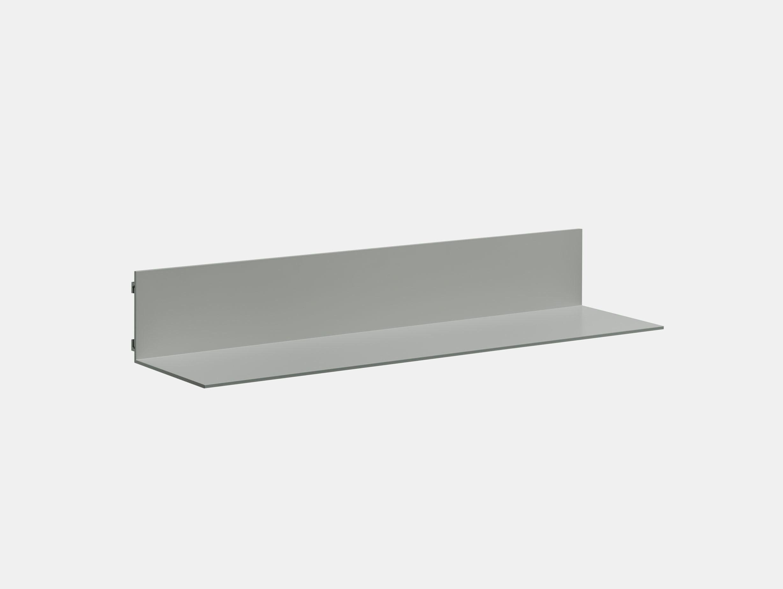 Profil Shelf  image 1