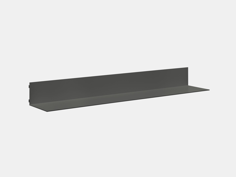 Profil Shelf  image 2