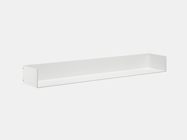 Profil Shelf  image 3