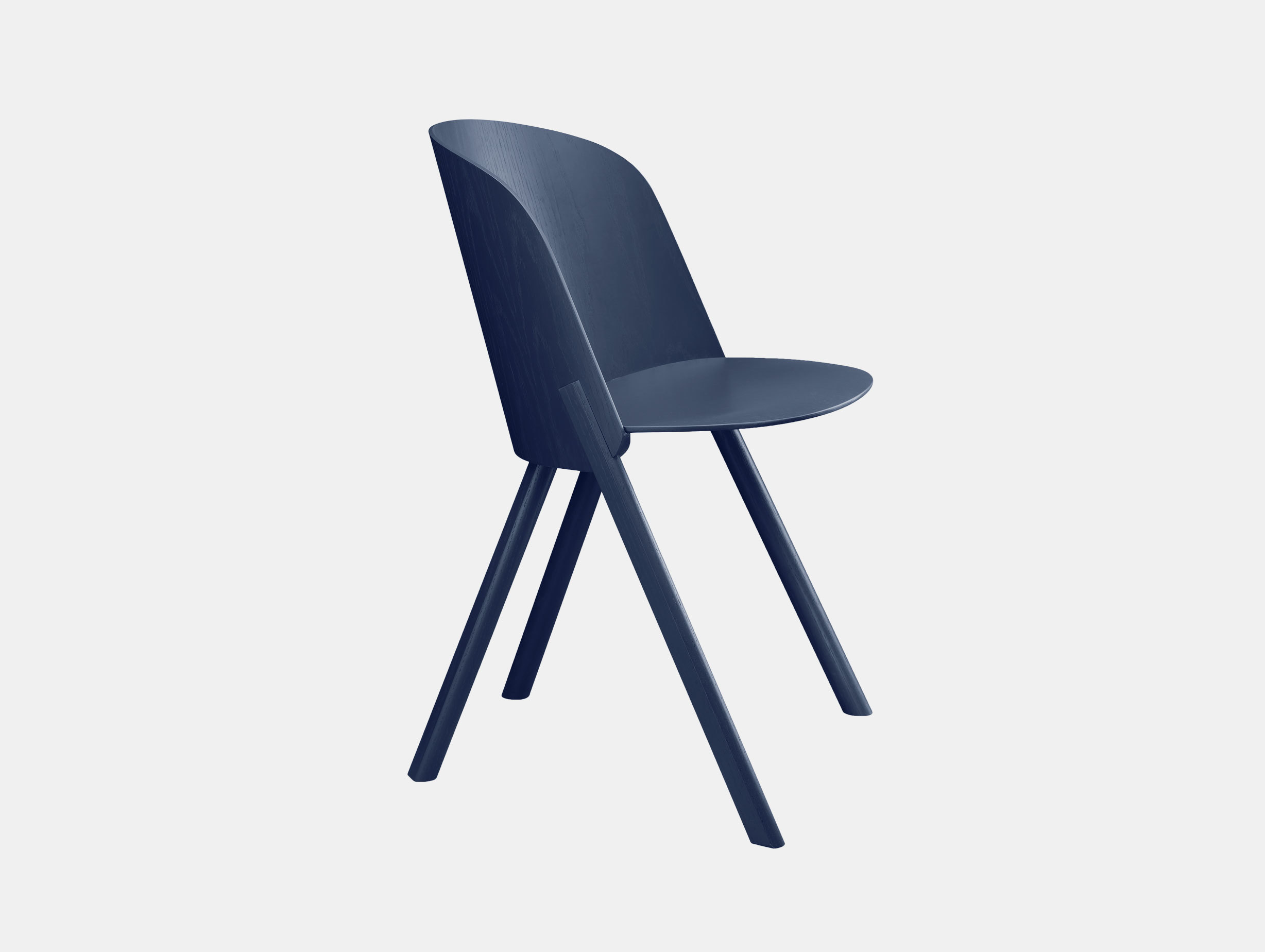 This Chair image 5