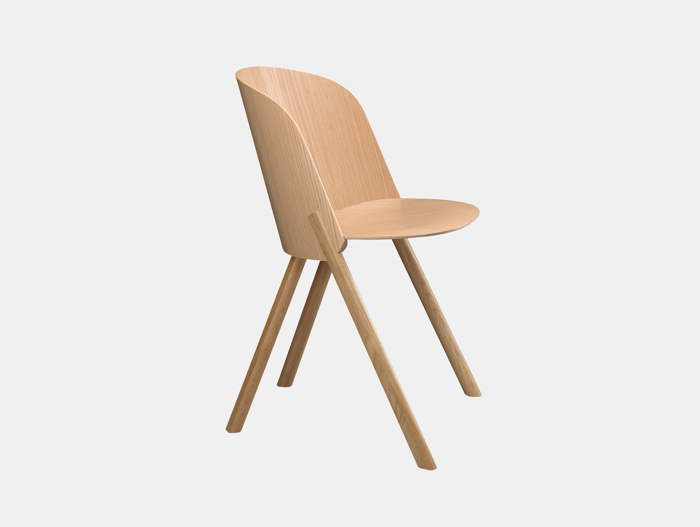 This Chair image 4