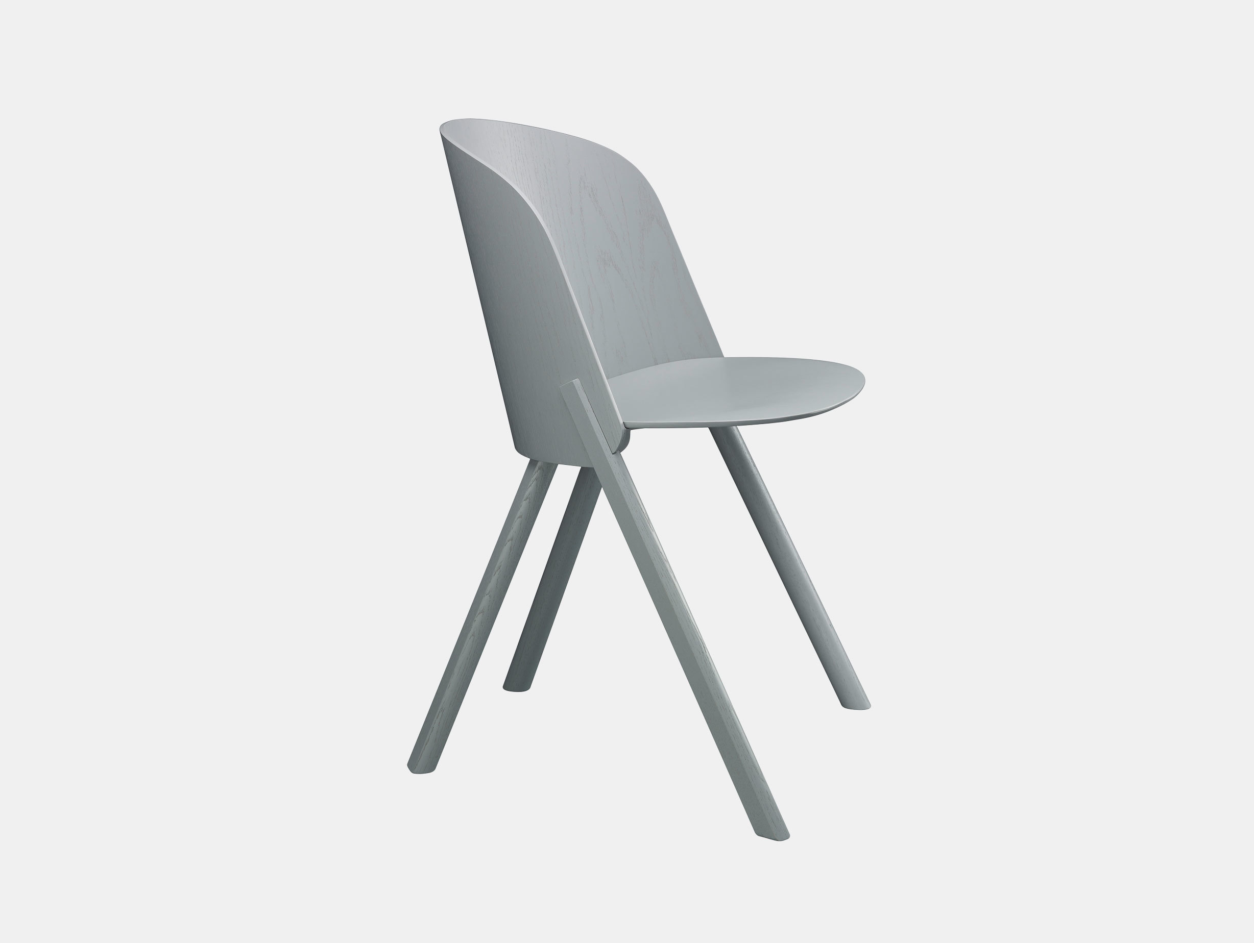 This Chair image 1