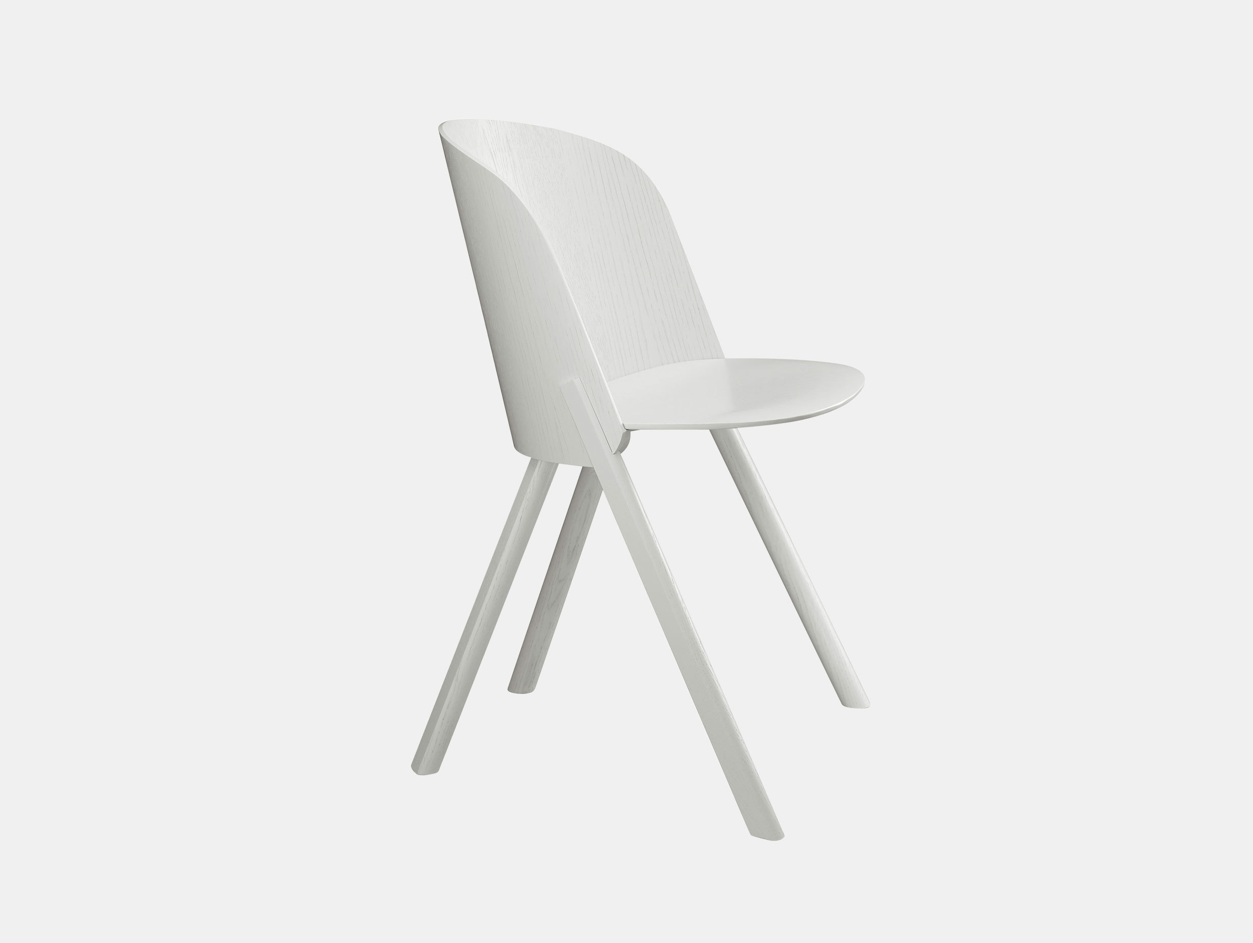 This Chair image 2